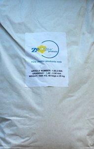 Zeopet - Zeoliet